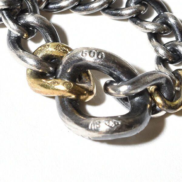 hum ハム humete ハムエタ チェーンリング 指輪 シルバー グリーンゴールド ダイヤモンド ゴールド 金 et-R46 SV K18 GG