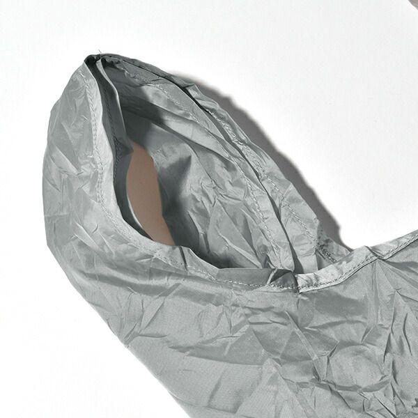 romo エコバッグ メンズ  コンビニバッグ INBENTO レジバッグ インベント