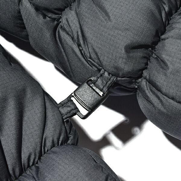 OUTDOOR RESEARCH アウトドアリサーチ トランセデントミット ダウン グローブ グローブ ミトン 650FP 防水 グースダウン メンズ レディース