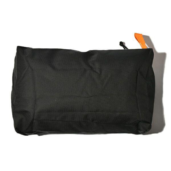 MYSTERY RANCH ミステリーランチ ZOID BAG Lサイズ ゾイドバッグ ポーチ クラッチ ナイロン