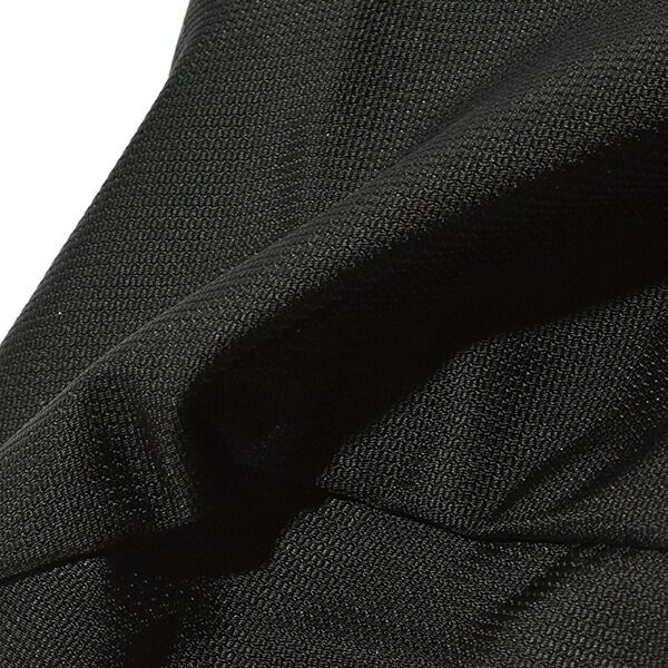 ミステリーランチ Mサイズ ゾイドバッグ ポーチ MYSTERY RANCH ZOID BAG クラッチ ナイロン
