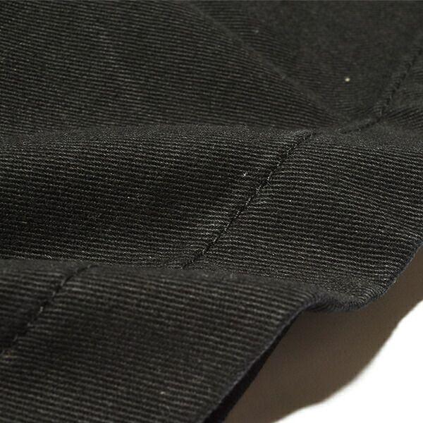 グラミチ リネン Gショーツ メンズ GRAMICCI LINEN G-SHORTS GMP-21S030 グラミチショーツ メンズグラミチショーツ ショートパンツ ハーフパンツ 定番アイテム