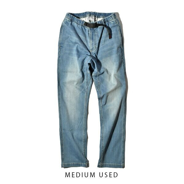 GRAMICCI グラミチ Mens GRAMICCI Shorts メンズグラミチショーツ ショートパンツ ハーフパンツ