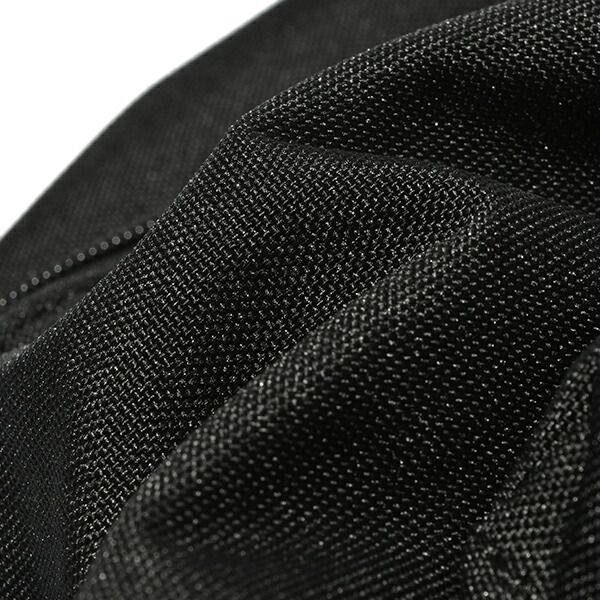 LENO×OUTDOOR PRODUCTS DAYPACK リノ アウトドアプロダクツ デイパック リュック