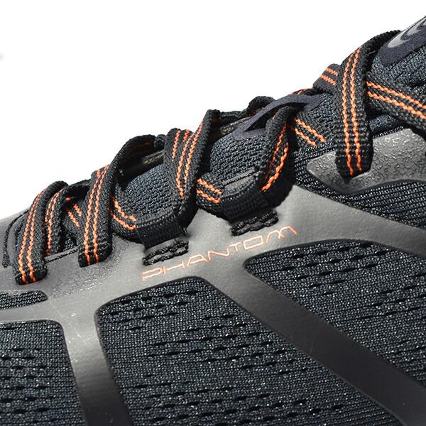 トポ アスレチック トポ ファントム スニーカー Topo athletic PHANTOM ランニングシューズ トレラン 5002011 メンズ 04 Navy/Orange