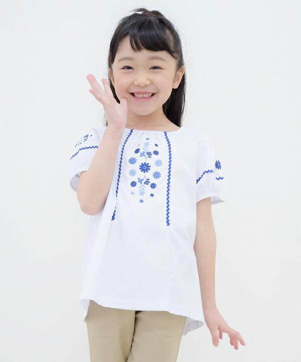 5914511-off-white_15