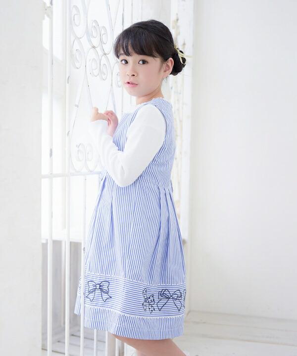 6913041-blue_13
