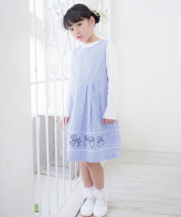 6913041-blue_14