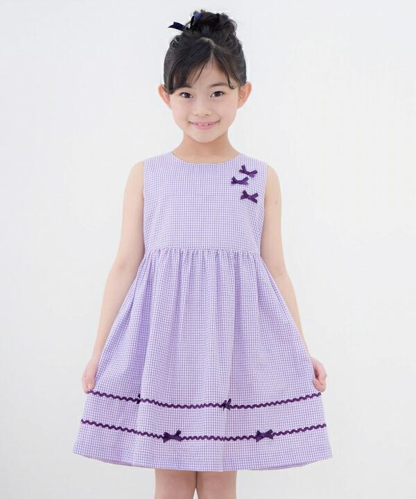 6926171-purple_10