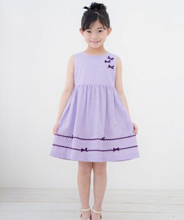 6926171-purple_11