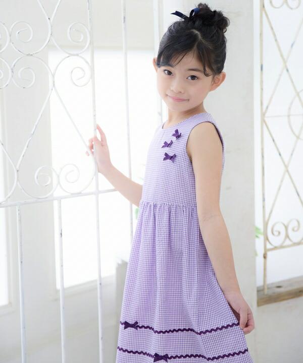 6926171-purple_12