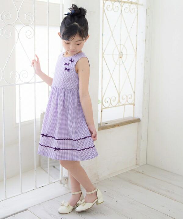 6926171-purple_13