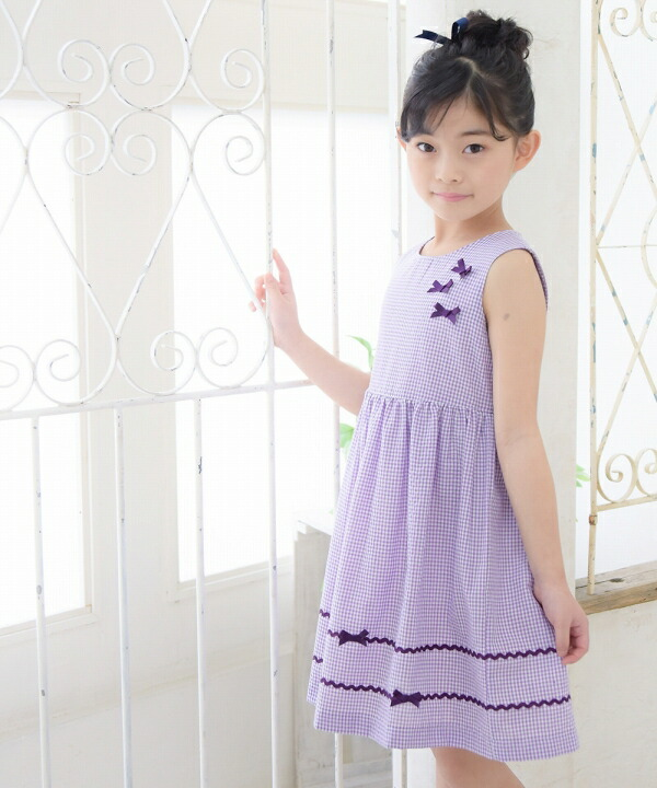 6926171-purple_14