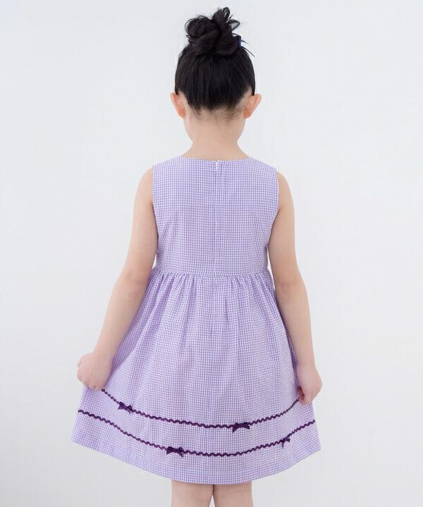 6926171-purple_15
