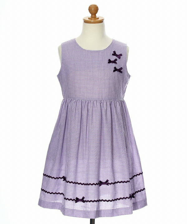 6926171-purple_2