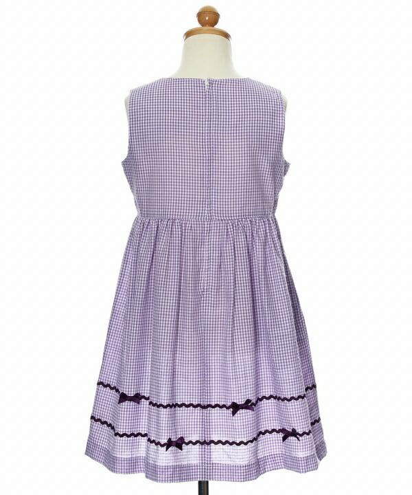 6926171-purple_3