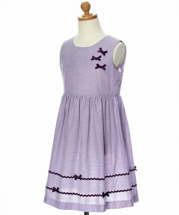 6926171-purple_4
