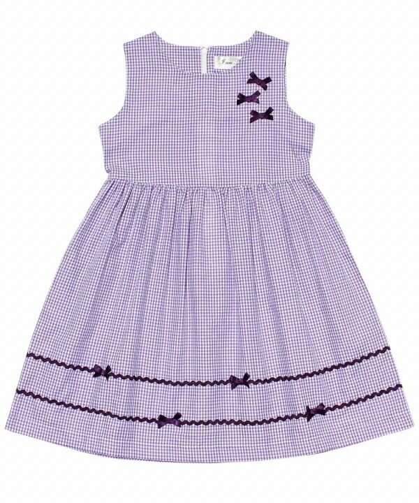 6926171-purple_6