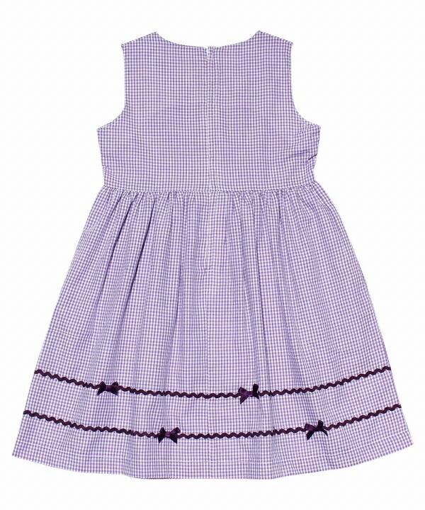 6926171-purple_7