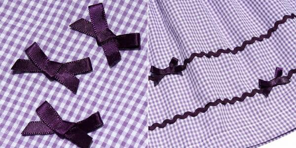 6926171-purple_8