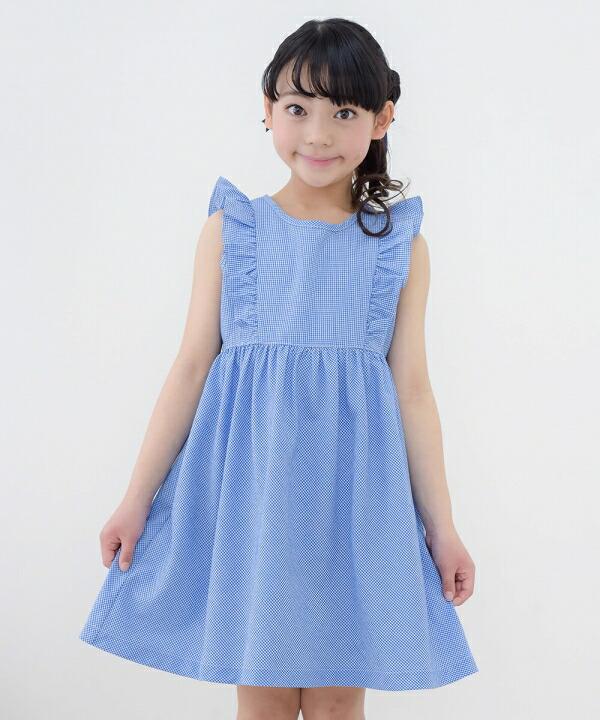 6926191-blue_10