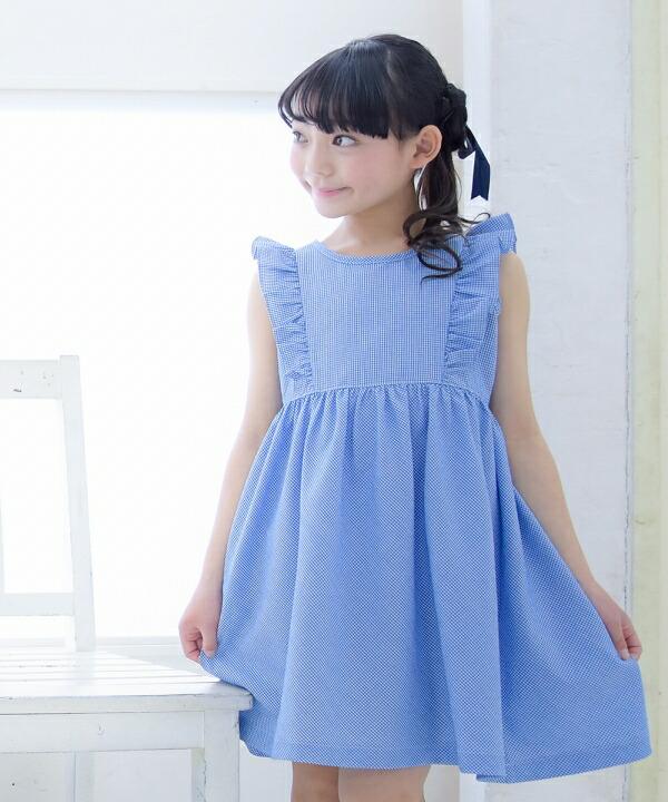 6926191-blue_14