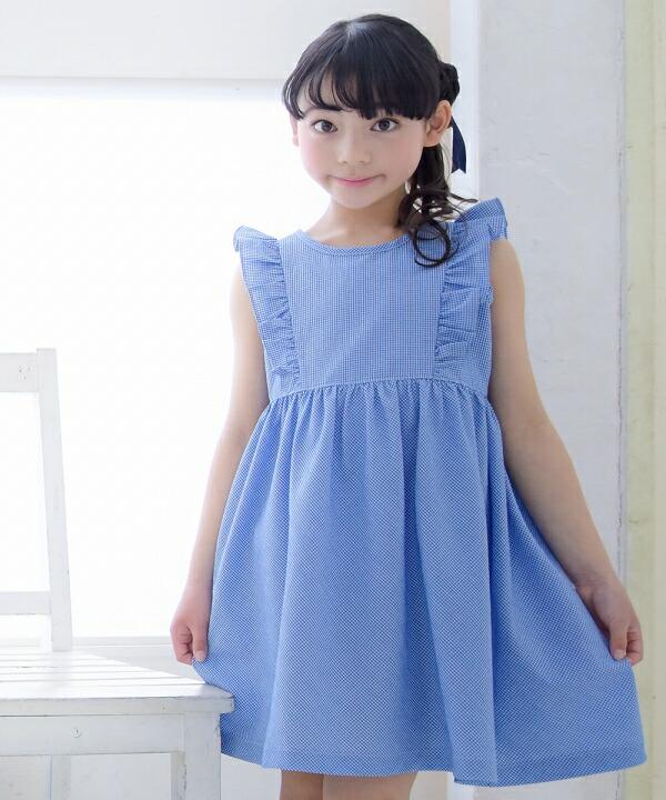 6926191-blue_15