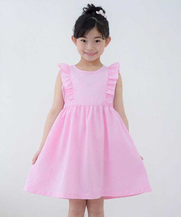 6926191-pink_10