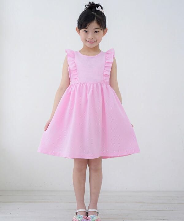 6926191-pink_11