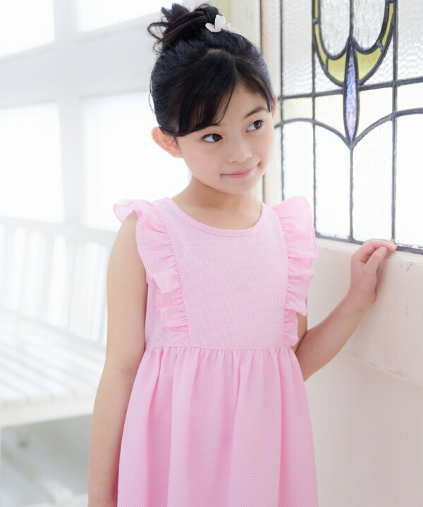 6926191-pink_12