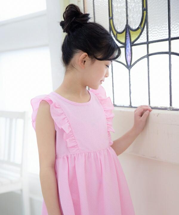 6926191-pink_13