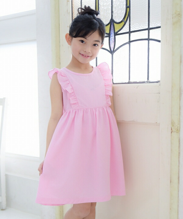 6926191-pink_14