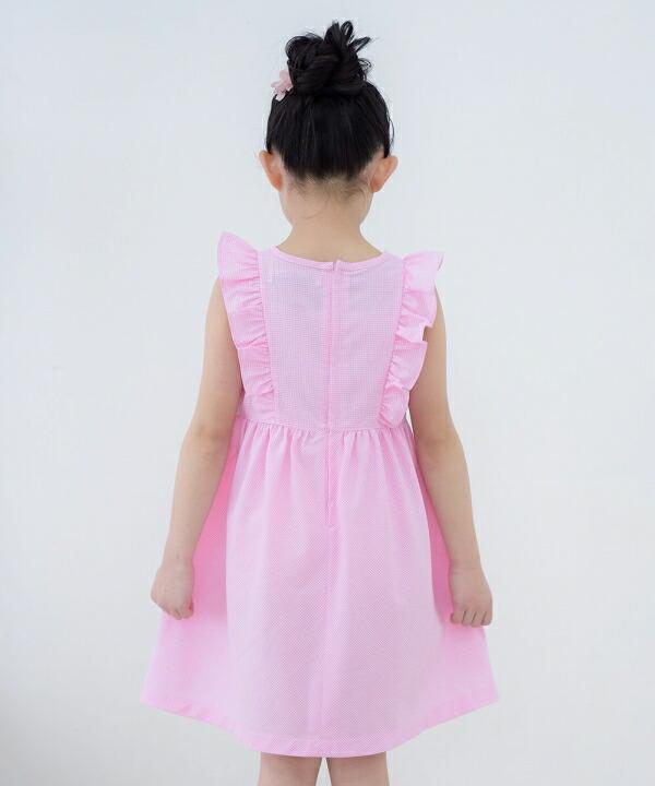 6926191-pink_15