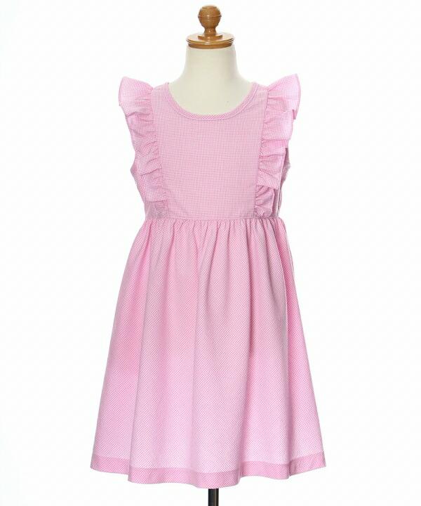 6926191-pink_2