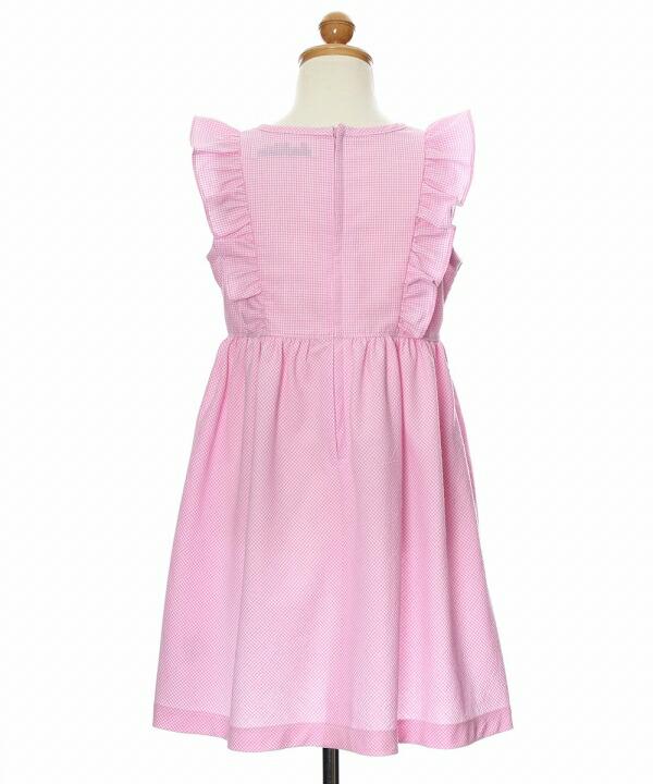 6926191-pink_3