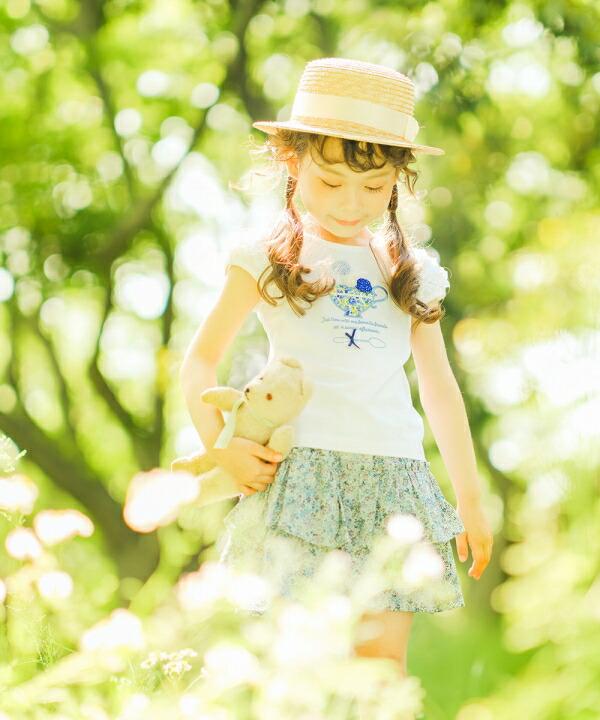 5024651-off-white_10