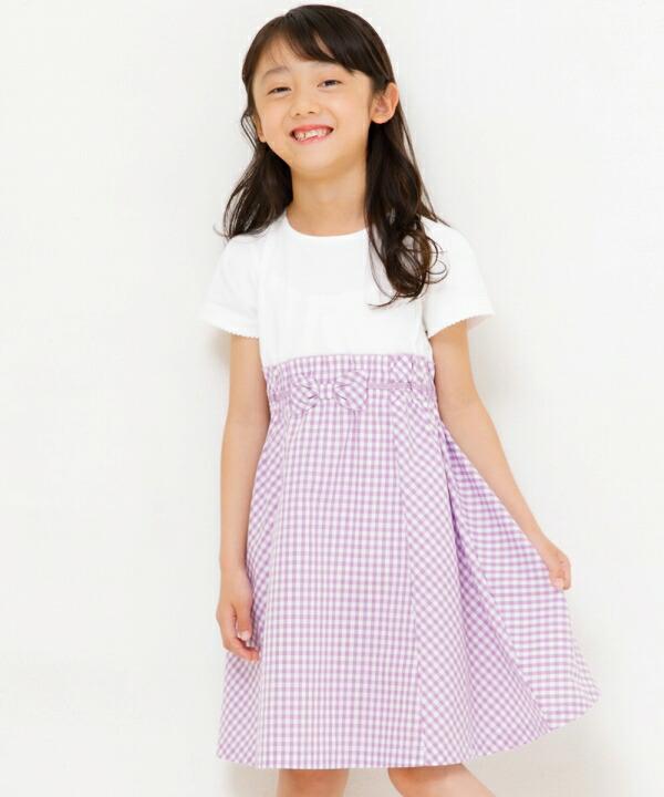 5126541-purple_10