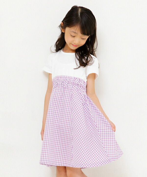 5126541-purple_13
