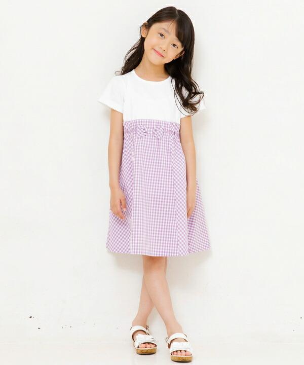 5126541-purple_14