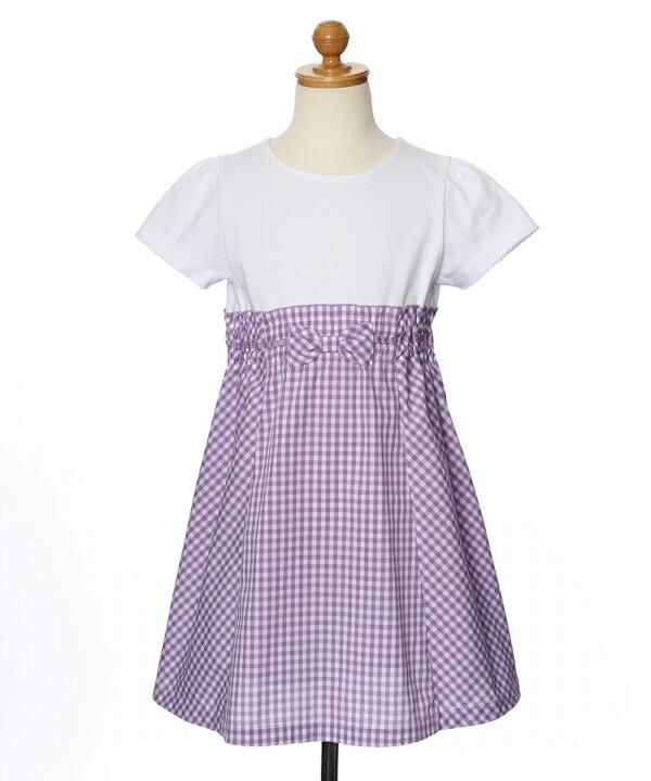 5126541-purple_2
