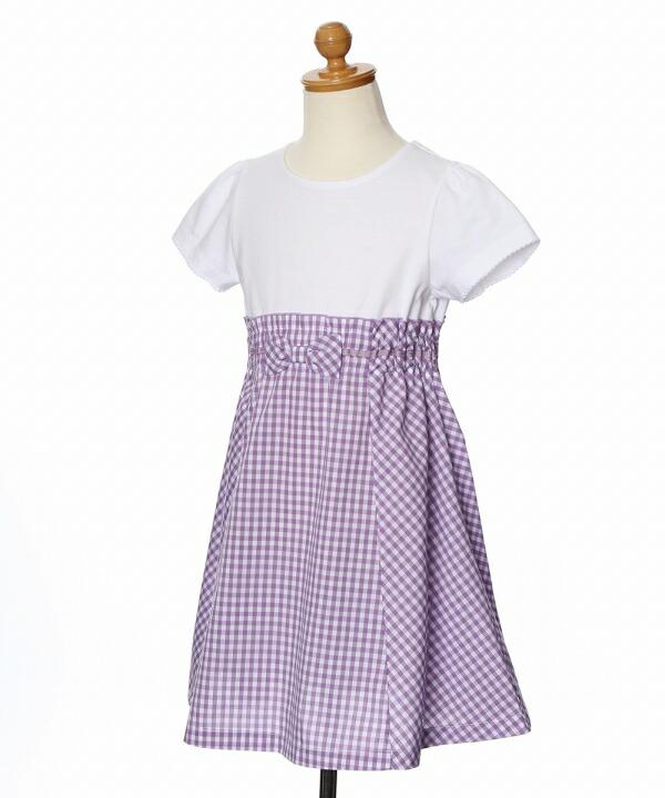 5126541-purple_4