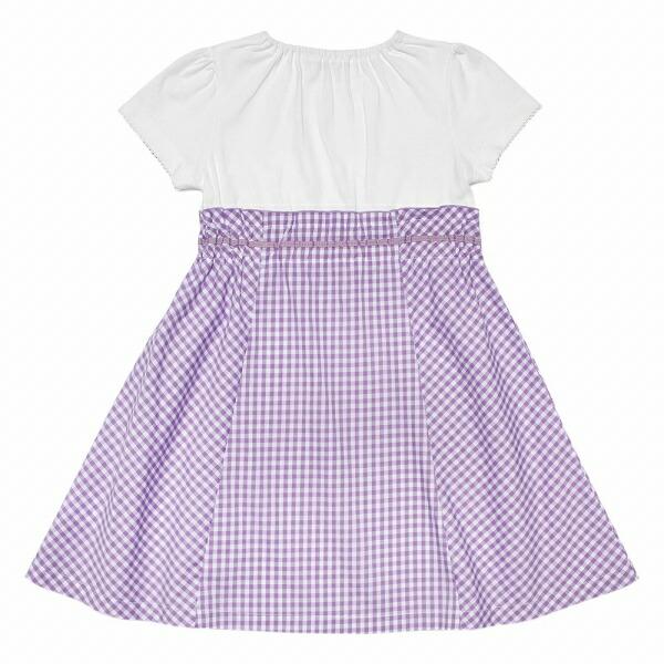 5126541-purple_7