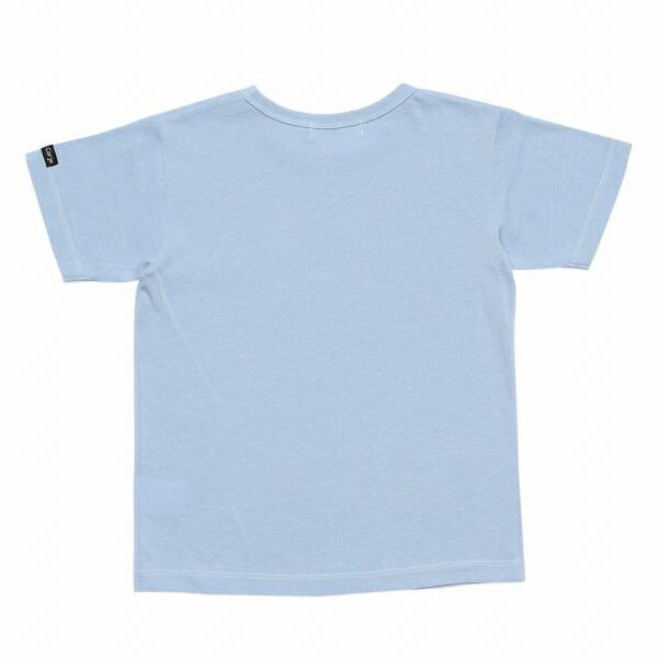 7124571-blue_7