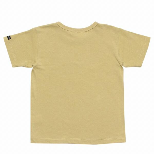 7124571-yellow_7