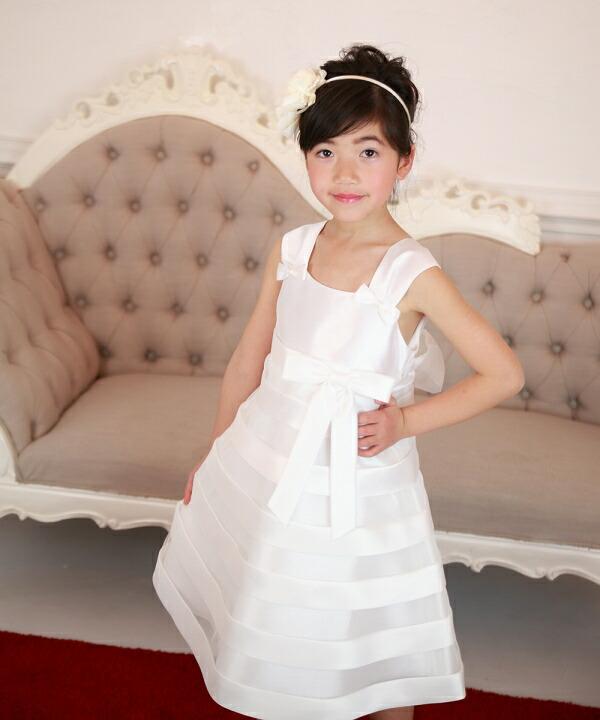1426211-off-white_14