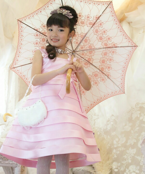 1426211-pink_10
