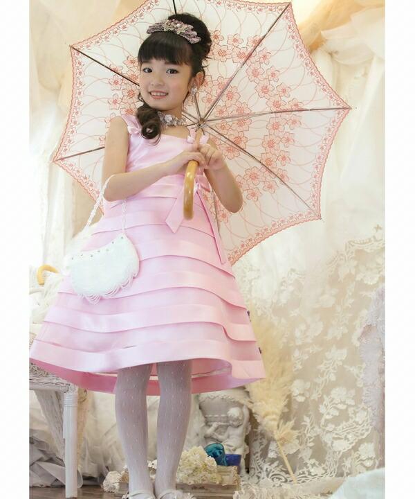 1426211-pink_11