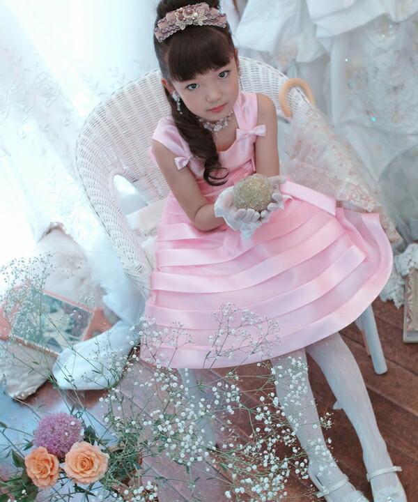 1426211-pink_14
