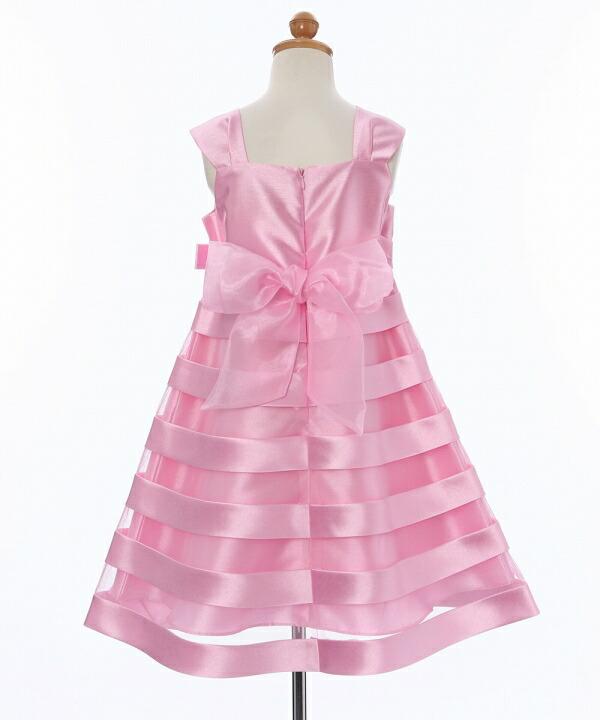 1426211-pink_3