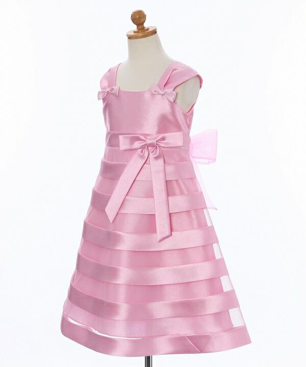 1426211-pink_4